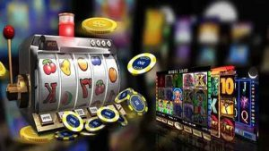 Feel the Benefits of Playing Online Slot Gambling