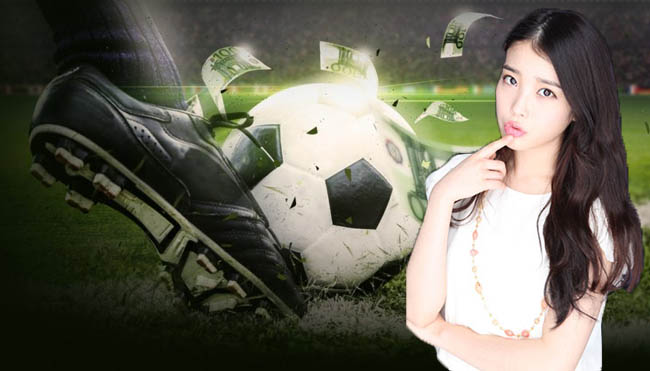 Must Know Information About Sportsbook Gambling