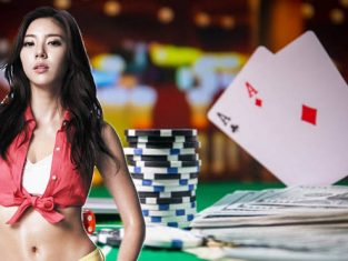 The Importance of Practicing Patience When Playing Poker